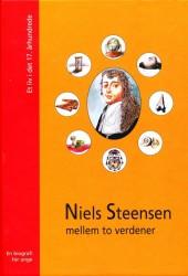 Niels Steensen mellem to verdener