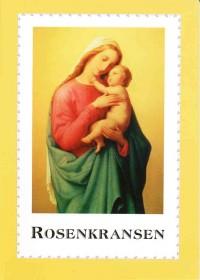 rosenkransen (1)