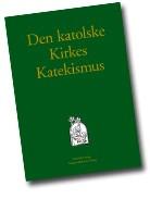 katekismus_lille