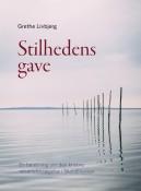 stilhedens-gave